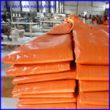 6′ X 25′ Concrete Curing Blanket - 1/4 Inch Insulation Foam