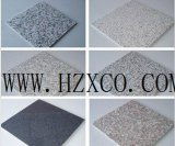 G603, G664, G687, G654, G562 Grey Red Black Granite Tile
