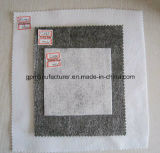 Needle Punched High Strength Non Woven Geotextile for Road Construction