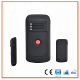 Mini GPS Tracker for Personal Kids Old Man Tierortung with Standby 15 Days Pet Tracking