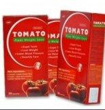 100% Herbal Tomato Plant Slimming Pills