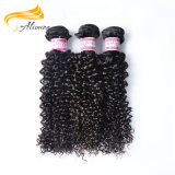 Long Lasting Unprocessed Best Quality Brazilian Human Virgin Hair