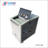 Hho Gas High Efficiency Boiler
