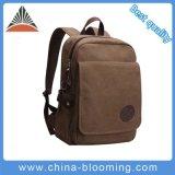 Teenagers Outdoor Leisure Travel Canvas Laptop School Backpack