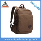 Teenagers Outdoor Leisure Travel Laptop School Canvas Backpack