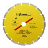 "230mm (9"") Cutting Disc Segmented Diamond Blades"