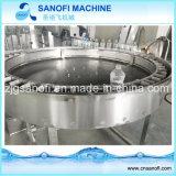 Semi Automatic Mineral Water Bottle Unscrambler Machine