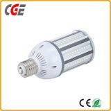 High Lumen LED Corn Light with CFL Shape Light K-36 Best Price LED Bulb E27 B22