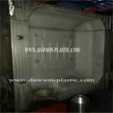 10~15L Drums Blowing Shaping Machine Molds