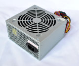 with 12cm Fan Put Into PC Case ATX Desktop Rated 230W Switching Power Supply