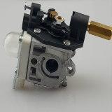 Carburetor for Zama Rb-K112 Rbk112 Echo Srm-266