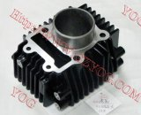 Motorcycle Parts Cylinder Kit Best Cylinder for Kazer