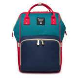 Mammy Bag Multi-Function Large Capacity Maternity Bag