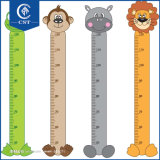Eco-Friendly OEM/ODM Wholesale School Supplies Ruler for Student