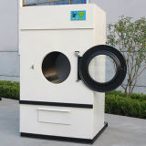 Front Loading Industrial Tumble Dryer (HG-35/50/70/100)