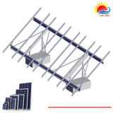 High Strength Solar Energy PV Mount Kit (MD0203)