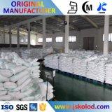 Industry Grade Trisodium Phosphate Monohydrate