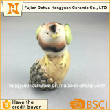 Ceramic Bird Arts and Craftsfor Gift and Decor