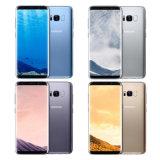 Latest S8 Unlocked Smartphone