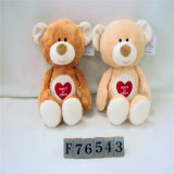 BSCI Approved Factory Customized Teddy Bear
