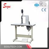 Xb0055 High Speed and Well Contril Counter Taping Machine