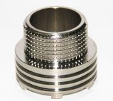 Best Quality and Low Price Brass Male Inserts