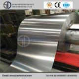 Ultrathin 08al, Spcd, 65mn, 50#, 60# 0.098mm Cold Rolled Steel Coil