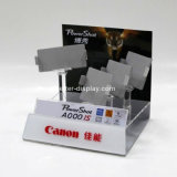 Wholesale Acrylic Ceramic Tile Display Stand