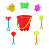 Little Tikes Buckets Sand Beach Toy for Toddlers