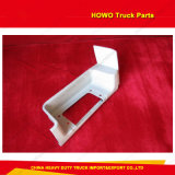 Sinotruk HOWO A7 Left Step Pedal (Wg1641240012)