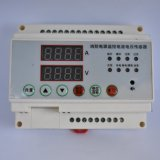 Fire Equipment Power Supply Monitor Wjf-800t-2