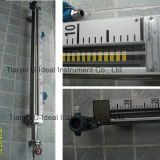 Float & Board Tank Gauge-Magnetic Level Gauge (UHC-C)