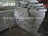 Construction Frame Cup Lock Cuplock Steel Batten Scaffold Board