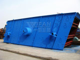 Good Performance Quarry Rock Vibrating Screen