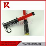 Road Safety Emergency Security Police 26cm Traffic Baton LED Light