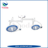 Imported Spring Arm Hospital Surgical LED Shadowless Operating Lamp