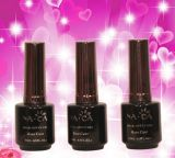 Soak off UV Nail Polish Color Gel