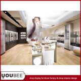 High End Eyewear/Sunglass Display Fixtures/Showcase/Rack for Retail Store Decoration
