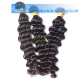 Grade 3A Virgin Indian Remy Hair Extension
