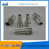 Precision Stainless Steel Bolt Bushing