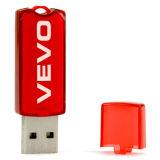 Beautiful USB Flash Drive Nice USB Flash Drive