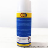 Chemial Building Material Spray Glue From China Manufacturer