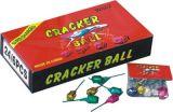 Cracker Ball Firecracker