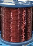 Pew / Qz Polyester Enameled Copper Wire
