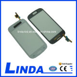 Mobile Phone Touch for Samsung S7270 Touch Digitizer