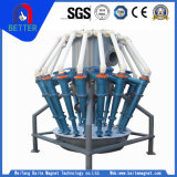 Cheap Price Mining/Rubber/Sediment Hydrocyclone for Gold/Cement/Ore/Water Treating Plant