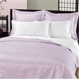100% Cotton Percale T300 Thread Count Duvet Cover/Comforter Sets