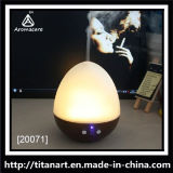 Ultrasonic Essential Oil Aroma Diffuser for SPA (20071)