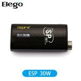 Elego 2015 Aspire Esp Mod 30W (1900mAh)
