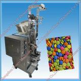 Hot Sale Full Automatic Granule Packaging Machine